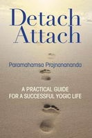 detach-attach-a-practical-guide-for-a-successful-yogic-life_s