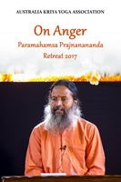 on-anger-2017-retreat-dvds_r_1916200808