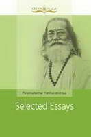 selected-essays