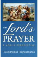the-lords-prayer_