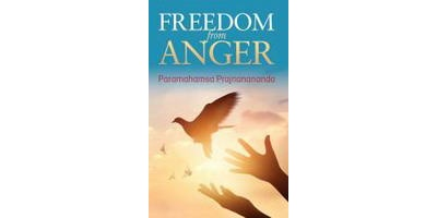 freedom-from-anger_